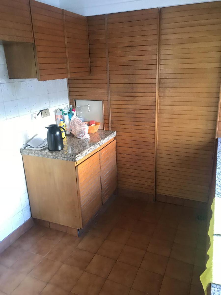 Foto Departamento en Venta en  Barrio Norte ,  Capital Federal  Azcuénaga al 1000