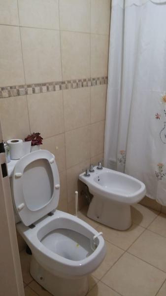 Foto Departamento en Venta en  Santa Genoveva ,  Capital  ILLIA Y AMEGHINO