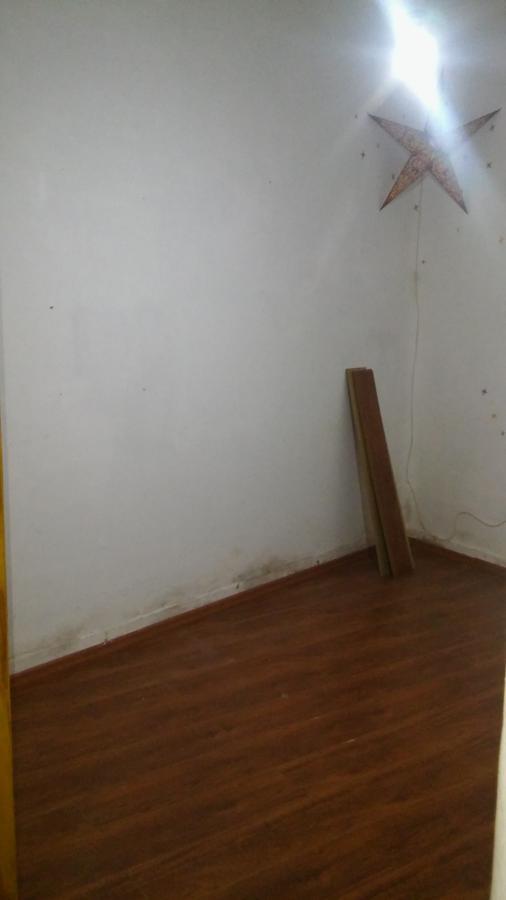 Foto Departamento en Venta en  Rosario ,  Santa Fe  Virasoro al 2000