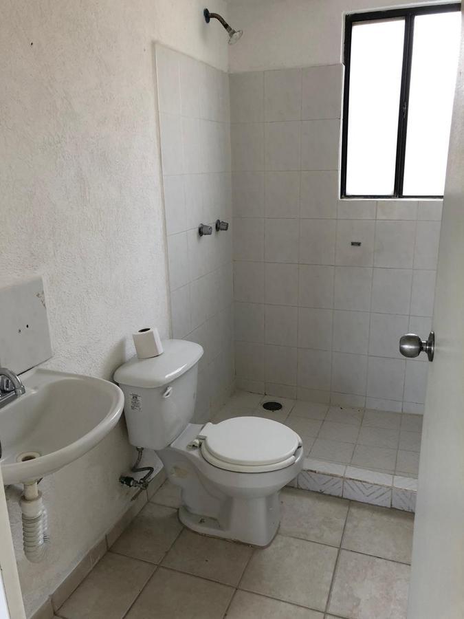 Foto Departamento en Venta en  Tlajomulco de Zúñiga ,  Jalisco         Departamento por Adolf Horn Jr.