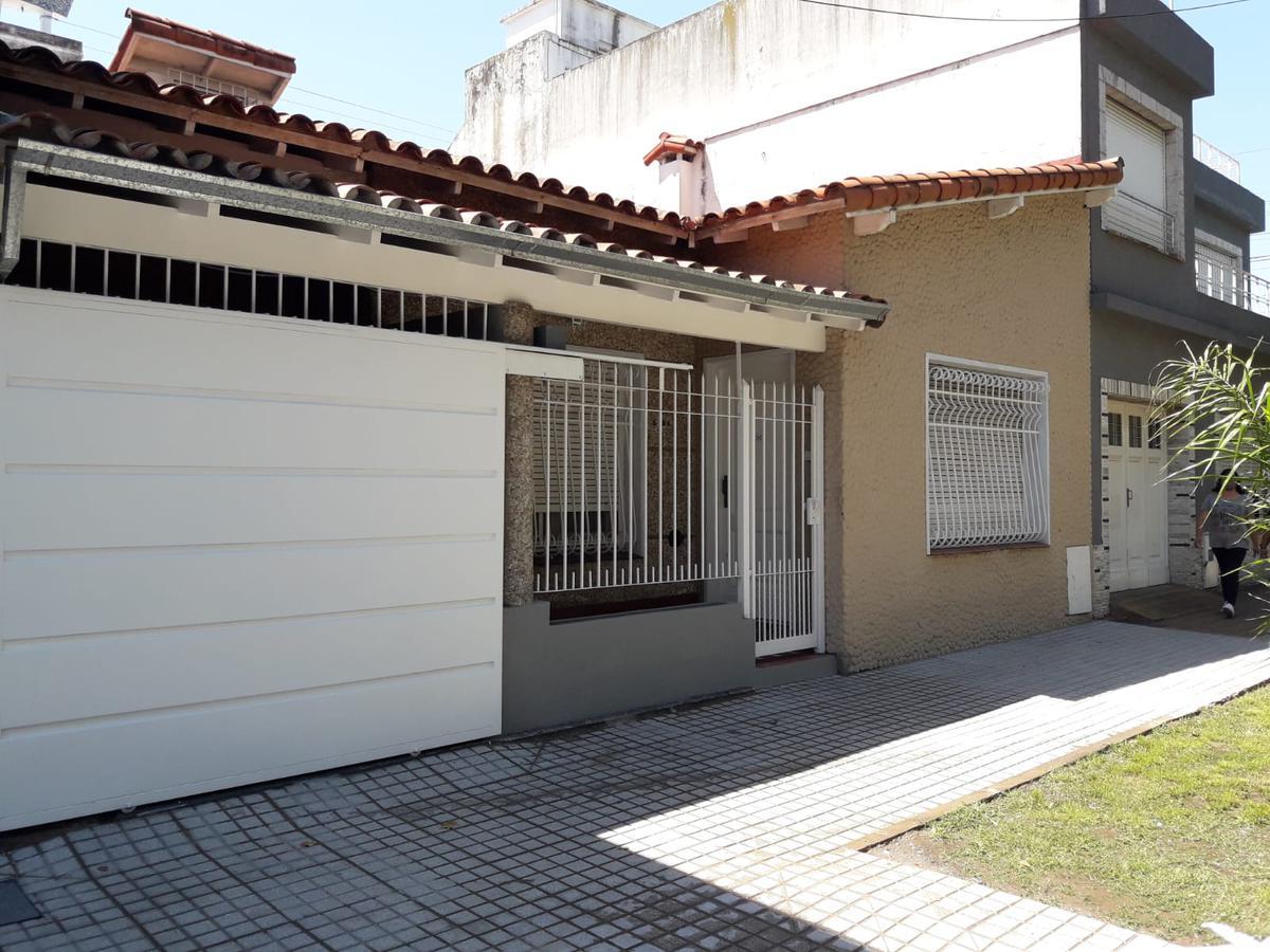 Foto Casa en Alquiler en  Wilde,  Avellaneda  SALVADOR SOREDA al 6300