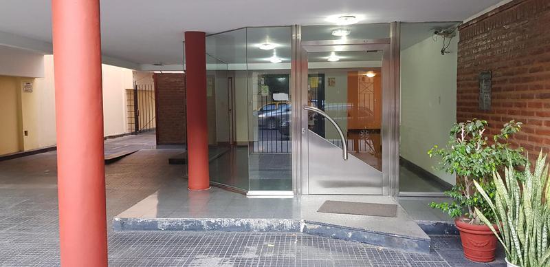 Foto Departamento en Venta en  Boedo ,  Capital Federal  Maza al 600