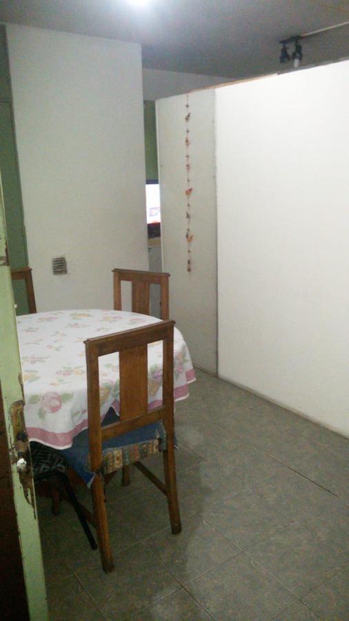 Foto Departamento en Venta en  Microcentro,  Centro (Capital Federal)  Esmeralda 400