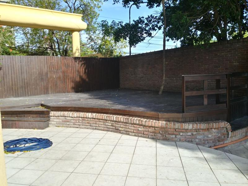 Foto Departamento en Venta en  San Miguel,  San Miguel  San Miguel