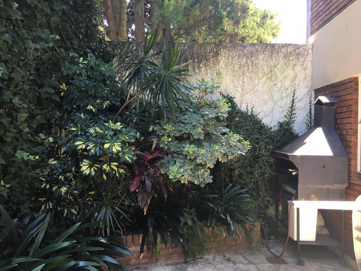 Foto Departamento en Venta en  Olivos-Maipu/Uzal,  Olivos  Malaver al 1500