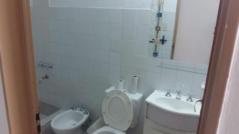 Foto Casa en Venta en  Villa Regina,  General Roca  CASA B°C.G.T.-V.REGINA