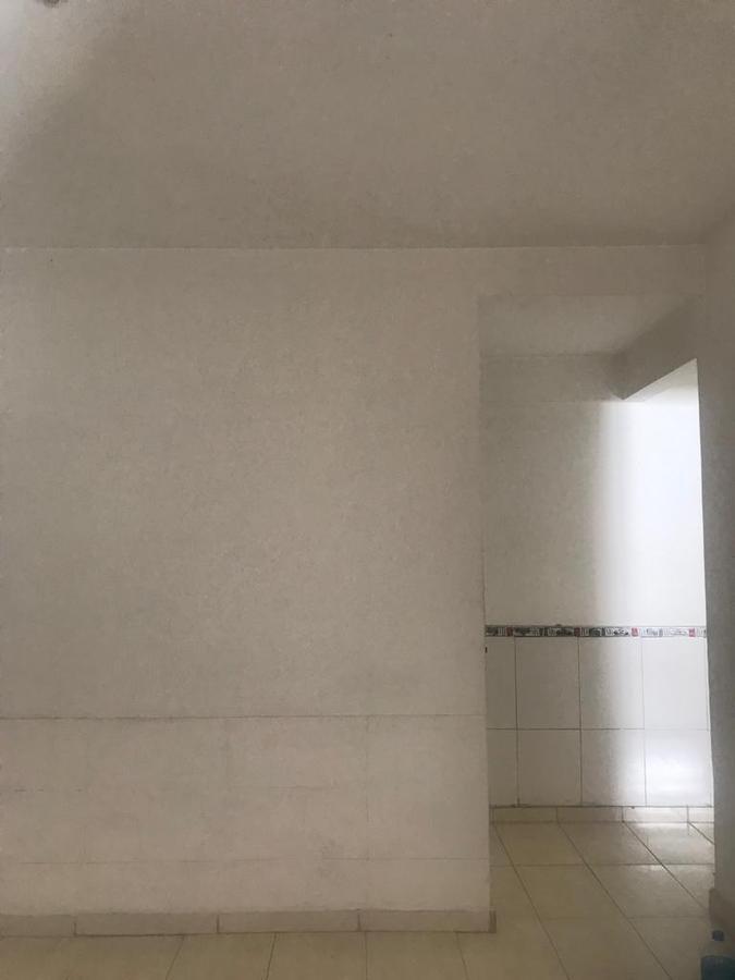 Foto Departamento en Venta en  Palermo ,  Capital Federal  CORDOBA 3500 4°