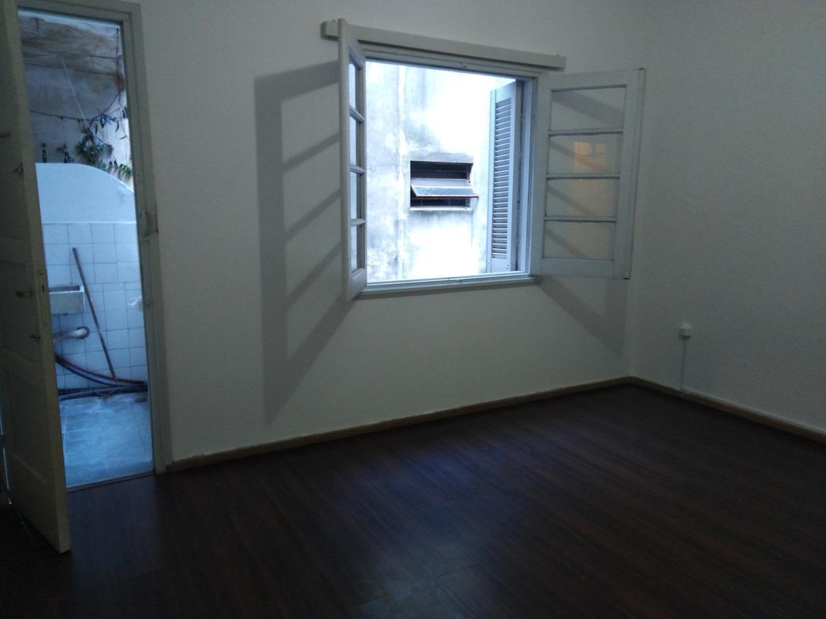 Foto Apartamento en Venta en  Parque Rodó ,  Montevideo          Chana 2100