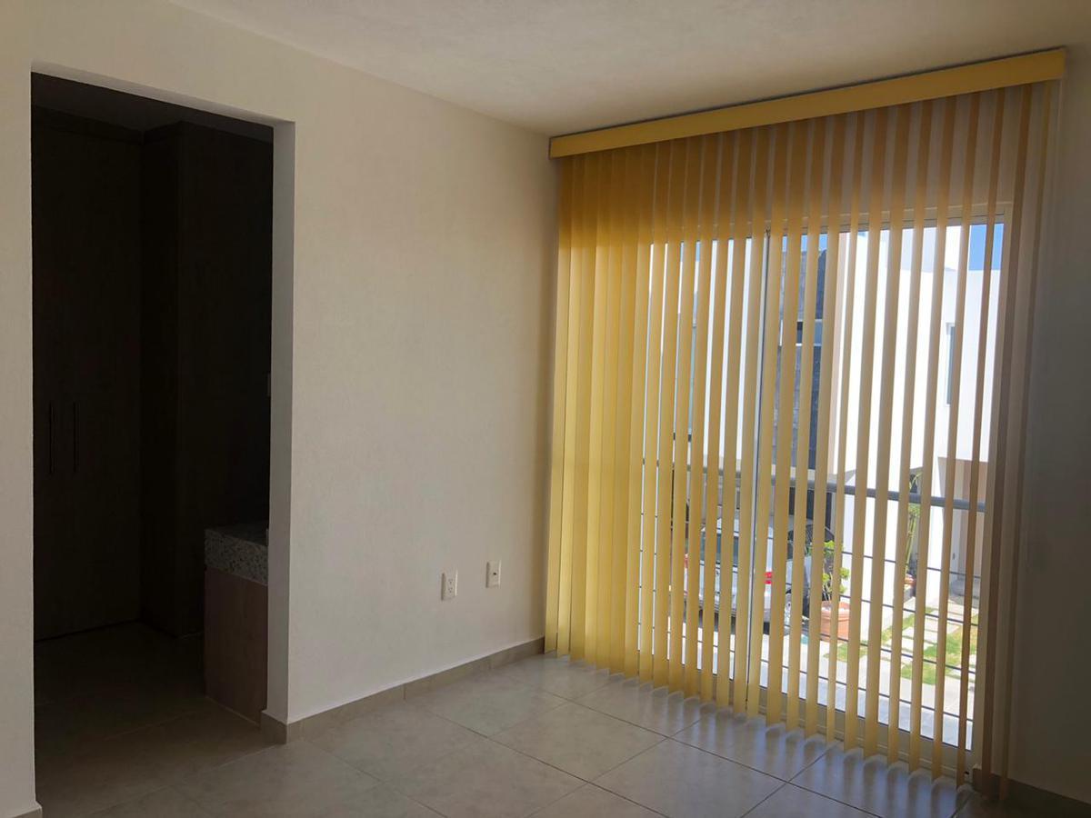 Foto Casa en Renta en  Toluca ,  Edo. de México  CASA EN RENTA PASEO ARBOLEDA