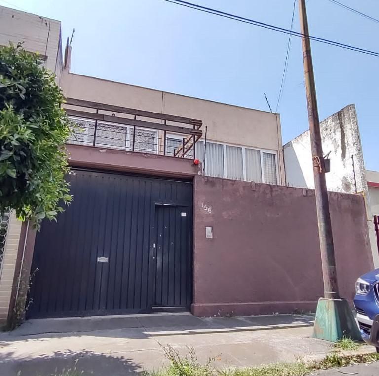Foto Casa en Venta en  Azcapotzalco ,  Ciudad de Mexico  CASA EN VENTA  ENTRE AV. CAMARONES Y CIRCUITO INTERIOR EN AZCAPOTZALCO CDMX