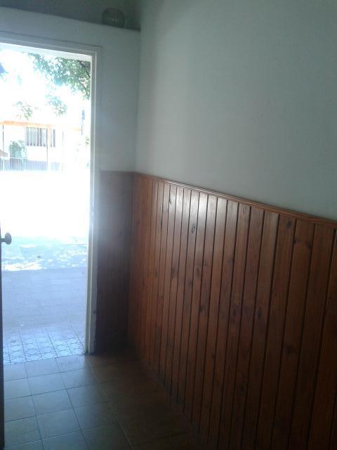 Foto Local en Alquiler en  Villa Dolores,  San Javier  OFICINA en ALQUILER en calle Siria Villa Dolores Córdoba