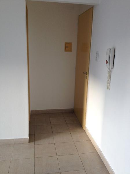 Foto Departamento en Venta en  La Plata ,  G.B.A. Zona Sur  40 entre 3 y 4