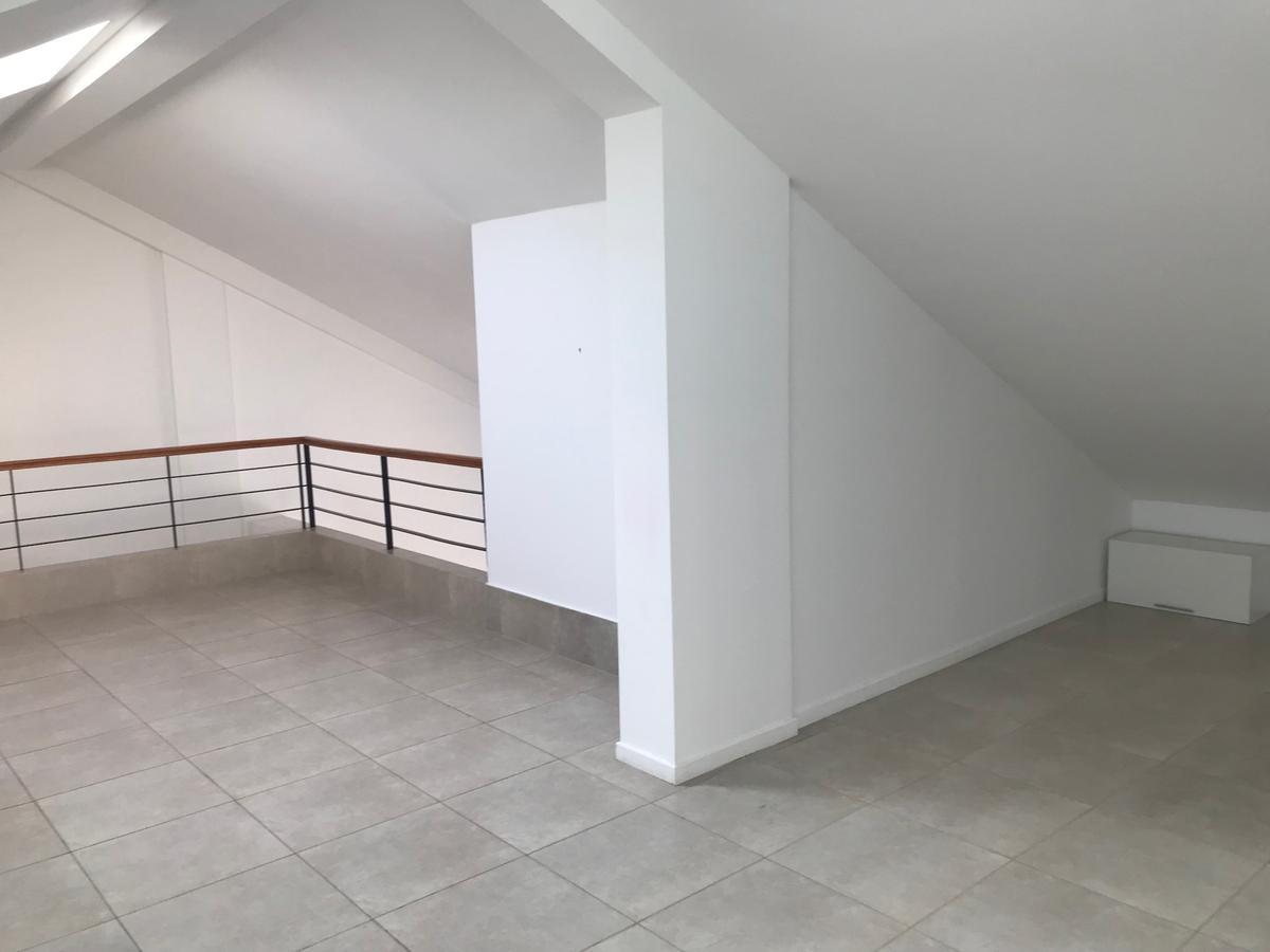 Foto Departamento en Venta en  Santa Catalina ,  San Fernando  Santa Catalina al 3200