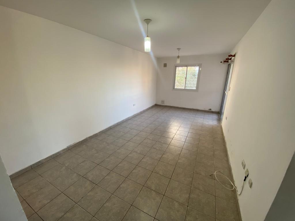 Foto Departamento en Venta en  Res.San Carlos,  Cordoba Capital  Tabor al 2200