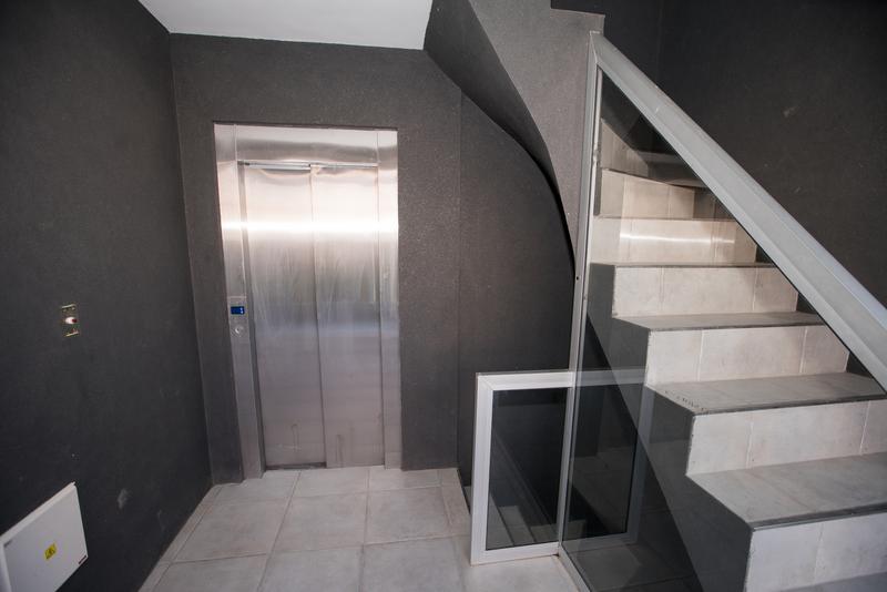 Departamento - Duplex: Dorado Village 1º Piso - Unidad Nº 204