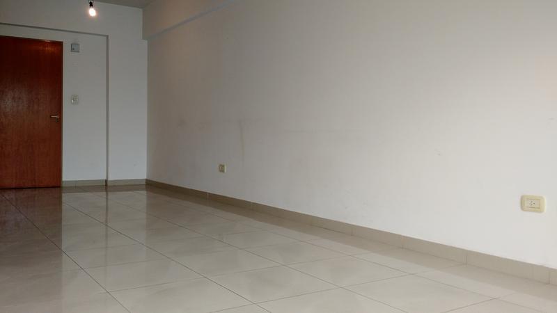 Foto Departamento en Alquiler en  Flores ,  Capital Federal  Neuquén al 2500