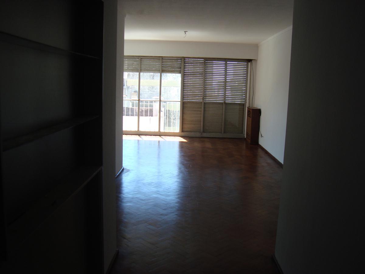 Foto Departamento en Venta en  Centro,  Rosario      Mitre 509 12-02 - 2 dormitorios muy amplio y luminoso