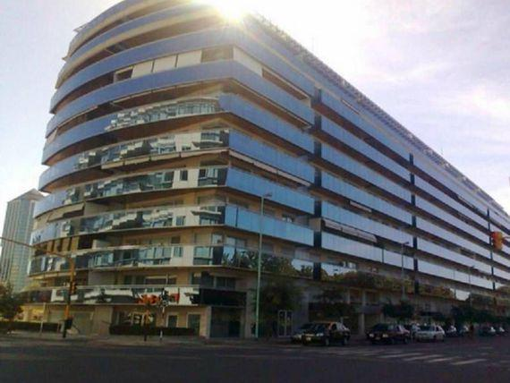 Foto Departamento en Alquiler en  Puerto Madero ,  Capital Federal  Puerto Madero