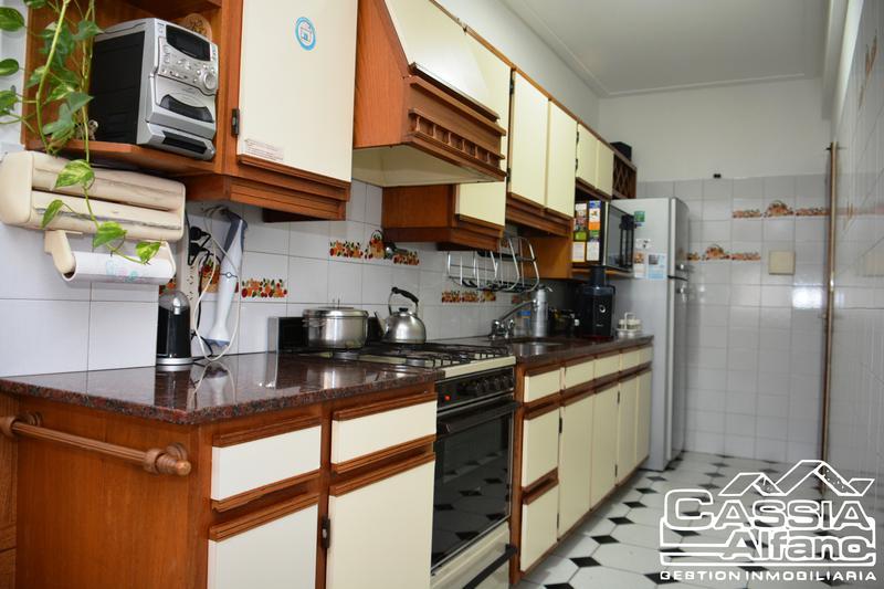 Foto Casa en Venta en  Lanús Este,  Lanús  ONCATIVO 2026
