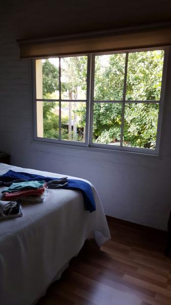 Foto Casa en Venta en  Campos De Echeverria,  Countries/B.Cerrado (E. Echeverría)  Venta - Casa Campos de Echeverría
