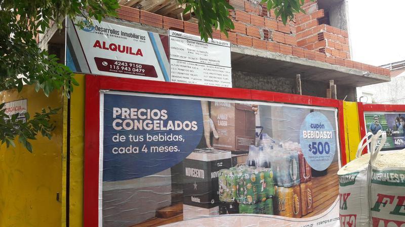 Foto Local en Alquiler en  Lomas De Zamora ,  G.B.A. Zona Sur  Piaggio al 200