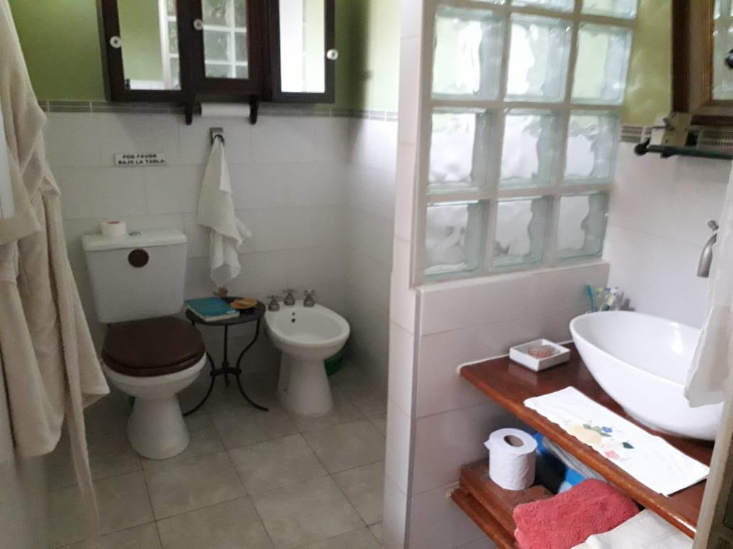 Foto Casa en Venta en  La Lucila,  Vicente Lopez  Catamarca al 4000
