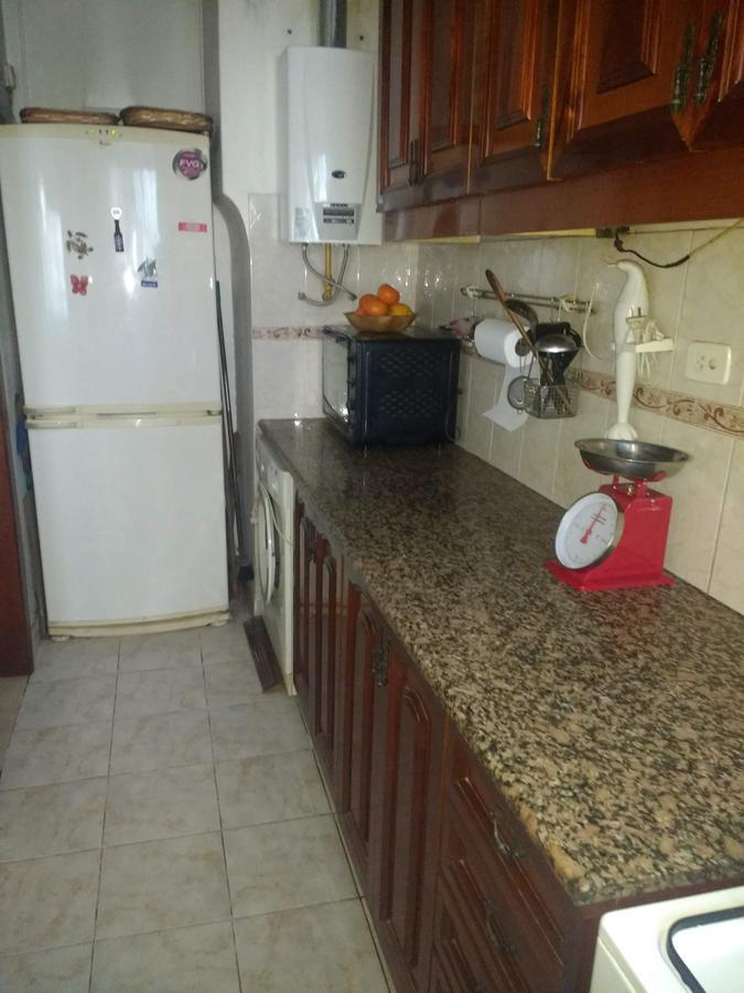 Foto Departamento en Venta en  Bernal Oeste,  Quilmes  Victorica 1255 entre Chaco y Formosa