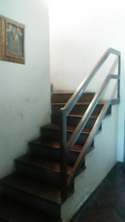 Foto Casa en Venta en  Yerba Buena ,  Tucumán  Casa calle Los ceibos al 1300