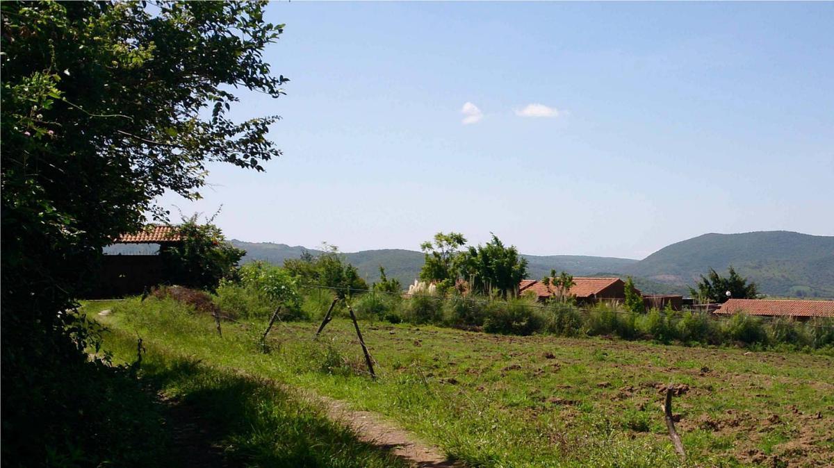 Foto Terreno en Venta en  Jalmolonga,  Malinalco  Terreno en Venta, Malinalco, Jalmolonga