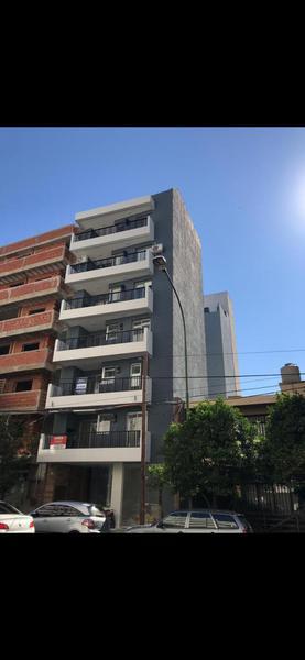 Foto Departamento en Venta en  Alta Cordoba,  Cordoba  bedoya al 900