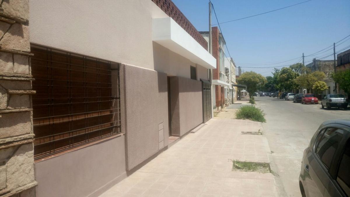 Foto Casa en Alquiler en  Providencia,  Cordoba  CASSAFOUTH 1500