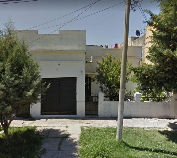 Foto Casa en Venta en  Lanús Oeste,  Lanús  Murguiondo al 2900