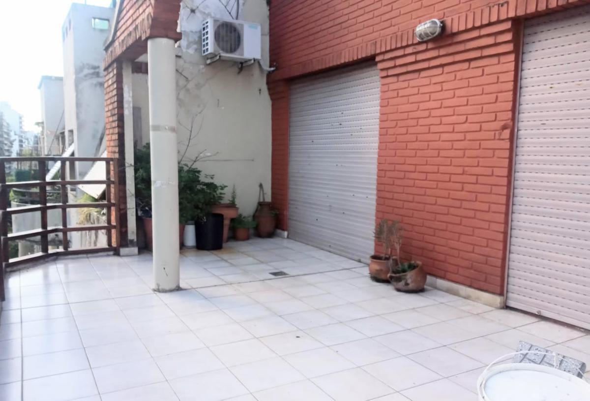 Foto Departamento en Alquiler en  Barrio Norte ,  Capital Federal  Charcas al 3200
