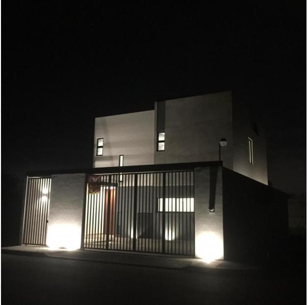 Foto Casa en Venta en  Temozon Norte,  Mérida  Casa en venta en Temozòn norte