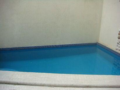 Foto Casa en Venta en  Atasta,  Villahermosa  Se vende casa Privada Alcatraces,
