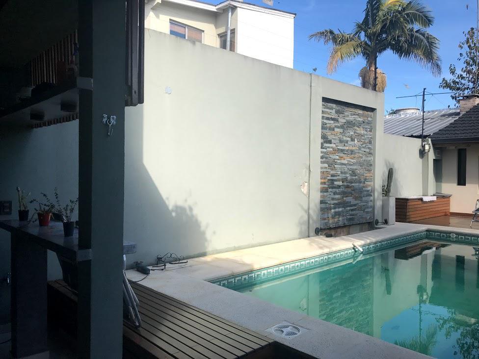 Foto Casa en Venta en  Quilmes ,  G.B.A. Zona Sur  manuel quintana 2113