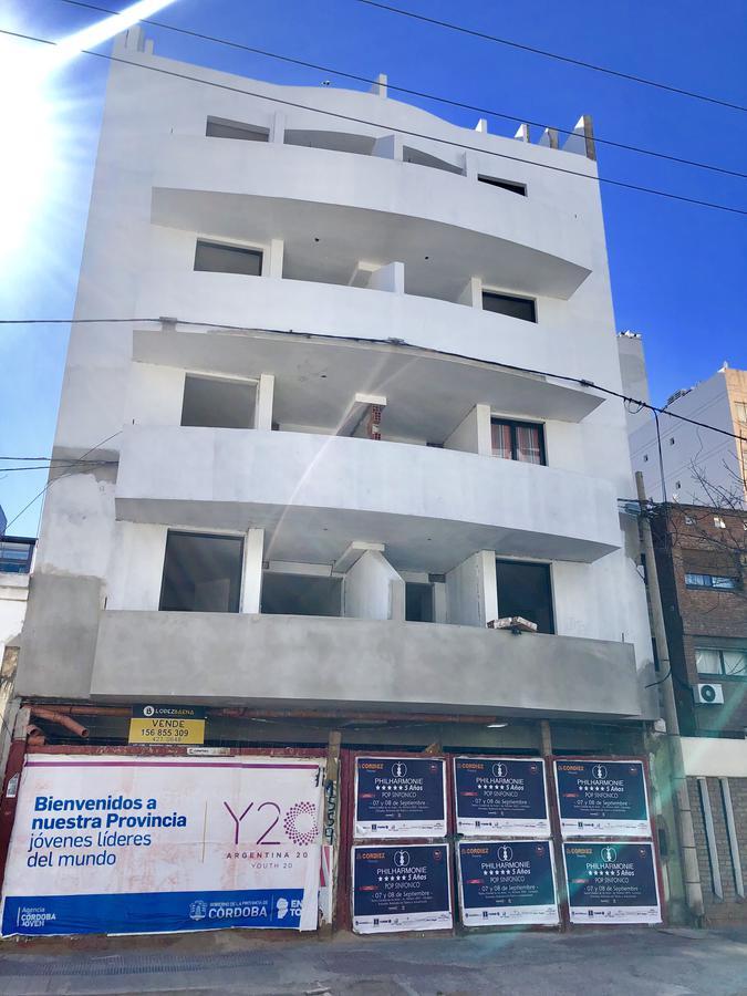 Foto Departamento en Venta en  General Paz,  Cordoba  25 de Mayo 1550