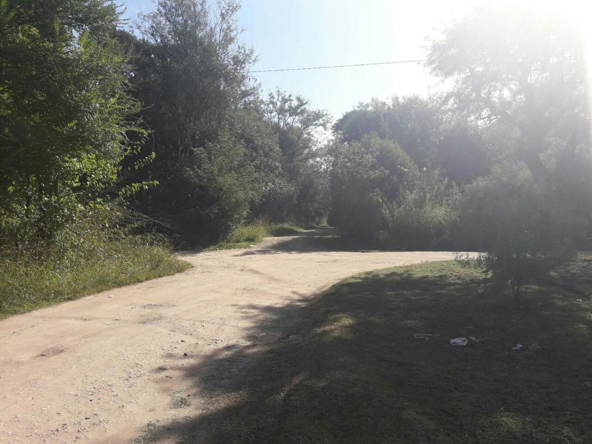 Foto Terreno en Venta en  Villa Anisacate,  Santa Maria  ruta provincial 5