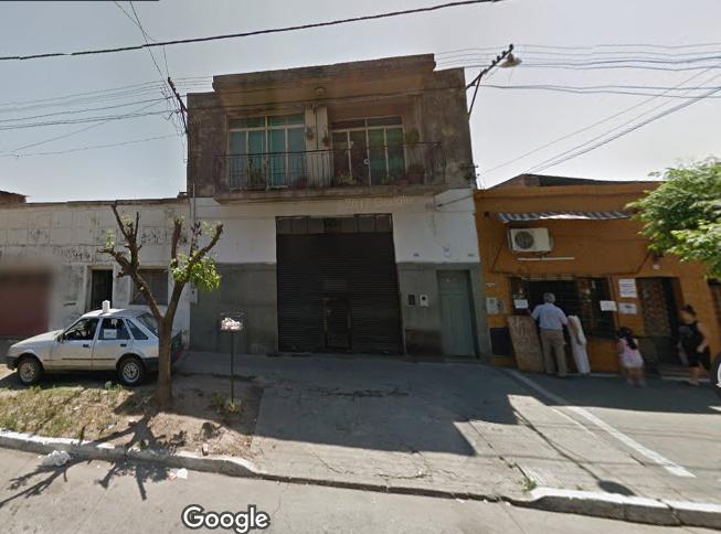 Foto Local en Venta en  Capital ,  Tucumán  Las Piedras 2061
