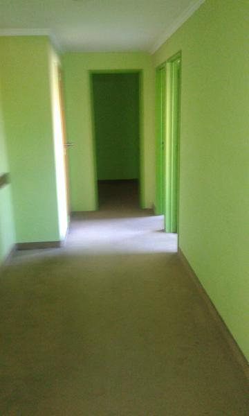 Foto Oficina en Alquiler en  San Miguel ,  G.B.A. Zona Norte  Av Balbin al 1000