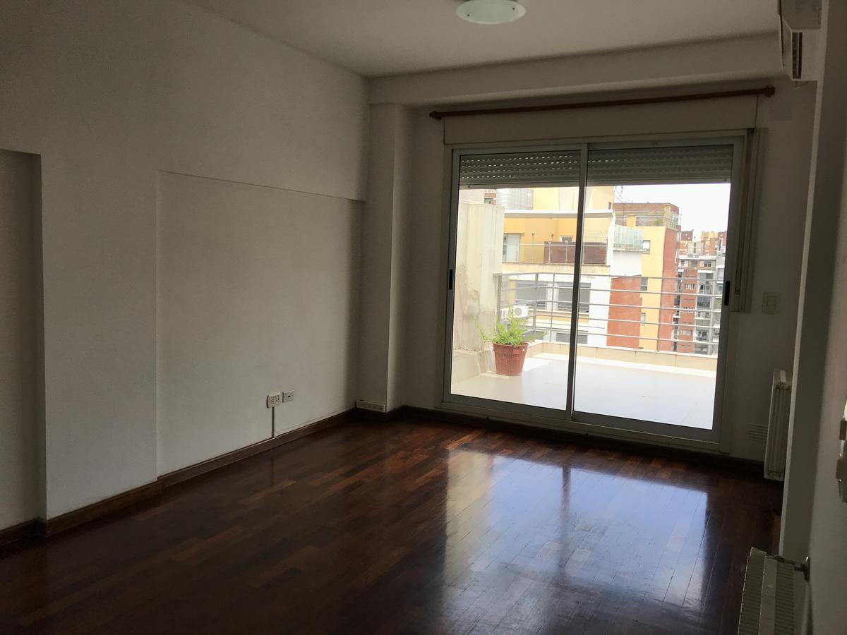 Foto Departamento en Venta en  Belgrano R,  Belgrano  Cramer al 2400