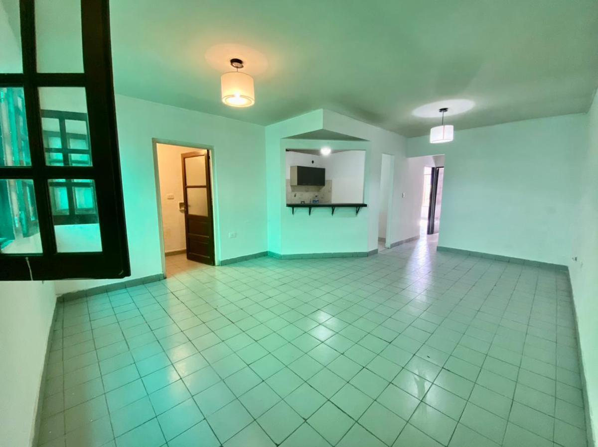 Foto Departamento en Alquiler en  Barrio Norte,  San Miguel De Tucumán  san juan al 900