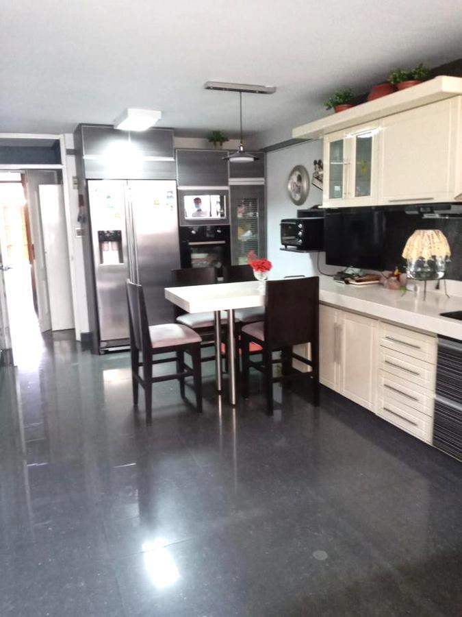 Foto Casa en Venta en  La Molina,  Lima  Calle Ciro Alegria Santa Patricia 3era. Etapa