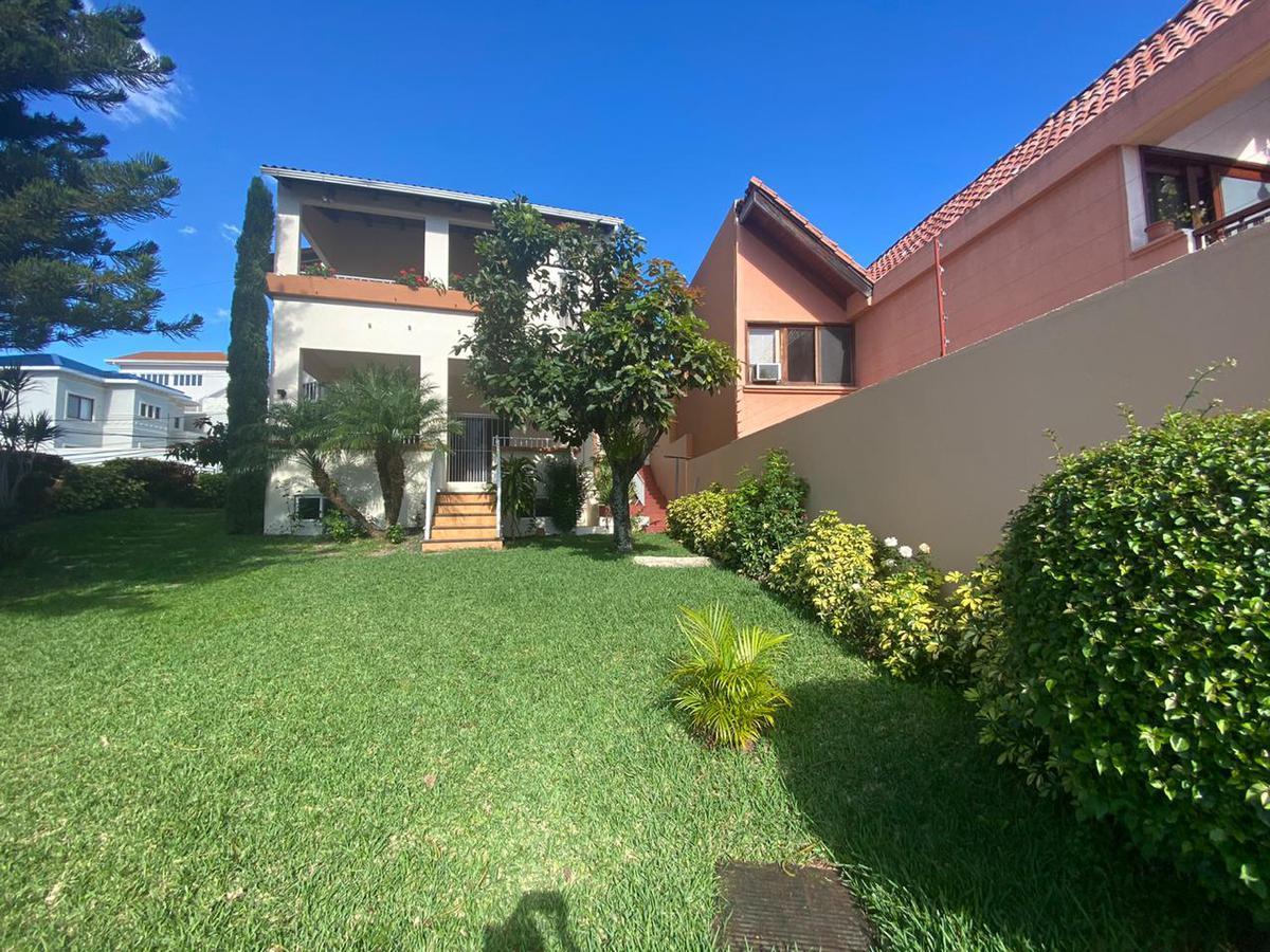 Foto Casa en Venta en  Loma Linda Norte,  Tegucigalpa  Acogedora Casa con Jardin, Loma Linda Norte, Tegucigalpa