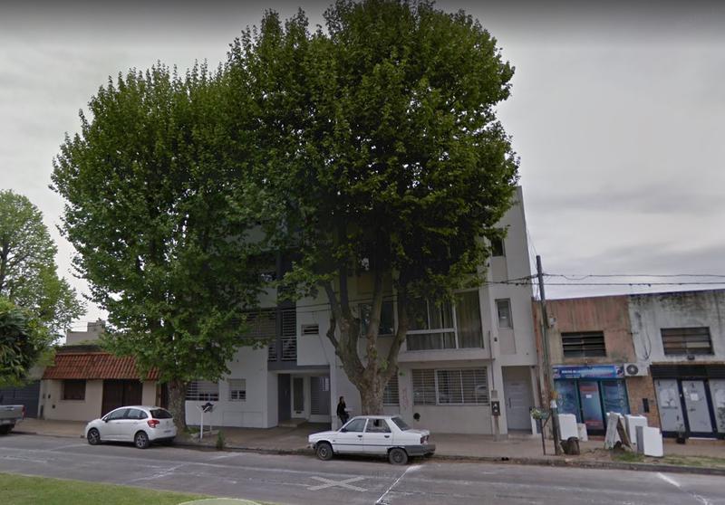 Foto Departamento en Alquiler en  La Plata ,  G.B.A. Zona Sur  Diagonal 74 entre 28 y 29