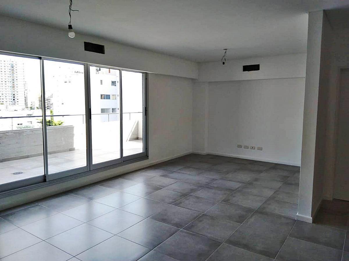 Foto Departamento en Venta en  Caballito ,  Capital Federal  Lezica al 4400