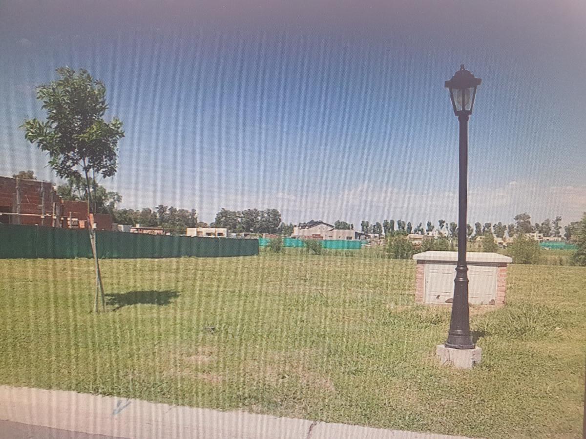 Foto Terreno en Venta en  Santa Elena ,  Pilar Del Este  Santa Elena