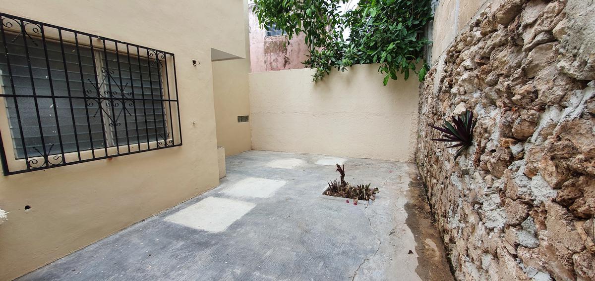 Foto Casa en Venta en  Chetumal ,  Quintana Roo  Casa cerca del centro en Chetumal
