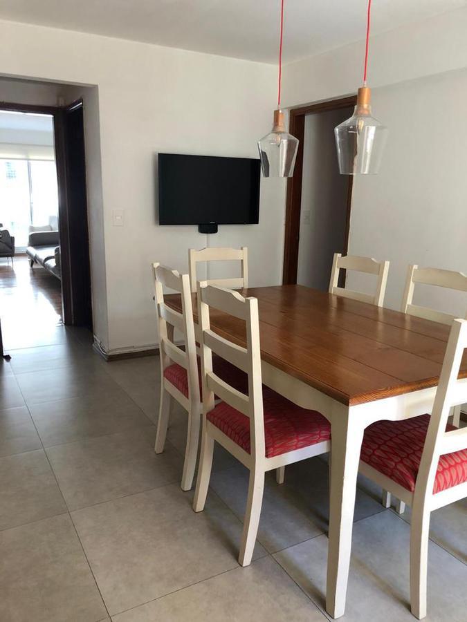 Foto Departamento en Venta en  Villa Biarritz ,  Montevideo  GONZALO DE ORGAZ ESQ. MONTERO