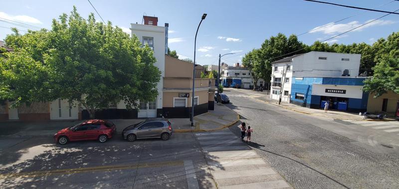 Foto Casa en Venta en  Mataderos ,  Capital Federal  Araujo a media cuadra de Emilio Castro